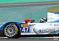 FIA-WEC - 2014 (15762880879).jpg