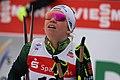 FIS Skilanglauf-Weltcup in Dresden PR CROSSCOUNTRY StP 7455 LR10 by Stepro.jpg