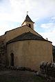 FR48 Bédouès Chapelle Saint-Saturnin 01.JPG
