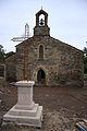 FR48 Le Bleymard Chapelle de Saint-Jean-du-Bleymard 02.JPG