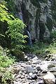 FR64 Gorges de Kakouetta36.JPG