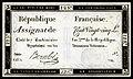 FRA-A74-République Française-125 livres (1793).jpg