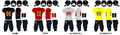 FSFL-Uniform-ESDK.png