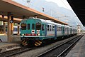 FS ALn 663 1004 Domodossola 160612 REG10388 NO-DO.jpg