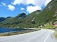 FV55 Lånefjorden I.jpg