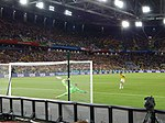 FWC 2018 - Round of 16 - COL v ENG - Photo 094.jpg