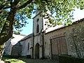 Façade de l'église Saint-Hippolyte.JPG