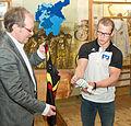 Fabian Hambüchen stiftet Objekte für das Deutsche Sport & Olympia Museum-4933.jpg