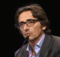 Fabrice Bartolomei.png