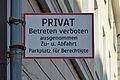 Fabriksgasse 14, Kometgründe, Meidling 01.jpg