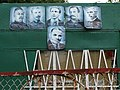 Facade with Political Figures - Ruse - Bulgaria (29150209878).jpg