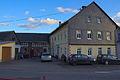 Fachwerkhaus Holzbach (3).jpg