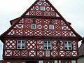 Fachwerkhaus in Marktzeuln.JPG