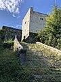 Faedis - Castello di Cuccagna.jpg