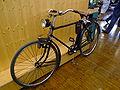 Fahrrad Brennabor.jpg