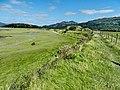Fairbourne - panoramio (14).jpg