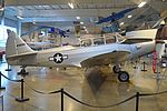 Fairchild PT-19B Cornell '83234' (N49850) (29884091780).jpg