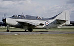 Fairey Gannet AS.4 XA417 Ringway 15.06.56 edited-2.jpg