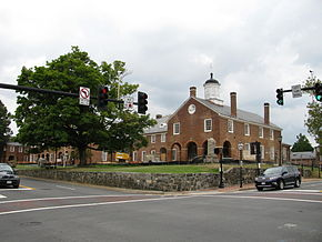 Fairfax-historic-district035.JPG