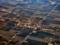Fairmount-indiana-from-above.jpg