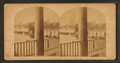 Fairmount Water Works, from Robert N. Dennis collection of stereoscopic views.png