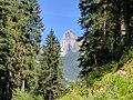 Falesie palestre naturali di arrampicata sportiva e alpinismo.jpg