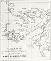 Falkland-Islands-Chart-Charles-Barnard-1815.png