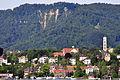 Fallätsche - Wollishofen - ZSG Wädenswil 2012-07-30 09-44-58.JPG