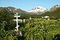 Falsepass-ak-cemetery2007.JPG