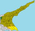 FamagustaDistrictKornokipos.png