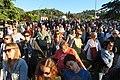 Families Belong Together - San Rafael Rally - Photo - 55 (42040592545).jpg