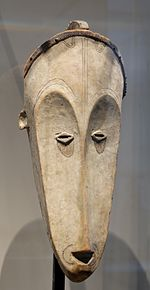 gauguin primitivism essay