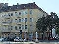 Fanningerstraße 2.jpg