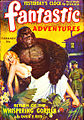 Fantastic adventures 194302.jpg
