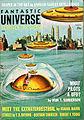 Fantastic universe 195711.jpg