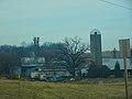 Farm West of Fort Atkinson - panoramio.jpg