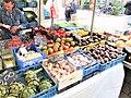Farmer's Market (20).jpg