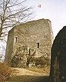 Farnsburg-Schildmauer+Vorwerk.jpg
