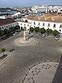 Faro (45728096574).jpg
