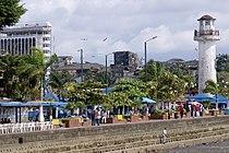 Faro Buenaventura Colombia.jpg