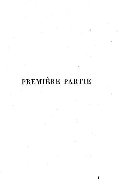 File:Farrere - Mademoiselle Dax.djvu