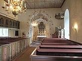 Fil:Farstorps kyrka int1.jpg