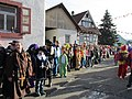 Fasnacht Samstag in Bad Rotenfels - panoramio.jpg