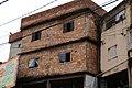 Favela (351067641).jpg