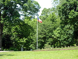 Fayetteville Confederate Cemetery 008.jpg