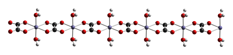 Fe(C2O4)(H2O)2-chain-from-xtal-2008-CM-3D-balls.png