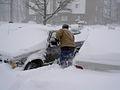Feb 2013 blizzard 5881.jpg