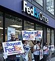 FedEx protest (10027).jpg