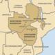 Federation of Rhodesia and Nyasaland.png