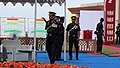 Felicitation Ceremony Southern Command Indian Army Bhopal (11).jpg